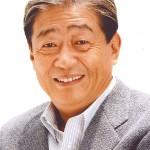 HiroshiSekiguchiL
