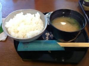 カフェランチ 13品の小鉢膳①