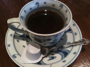 福岡市南区|レストラン喫茶 ラスカル コーヒー