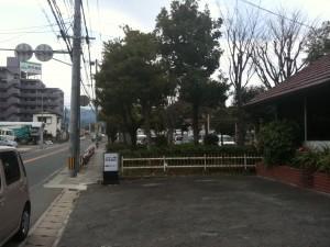 福岡市南区|レストラン喫茶 ラスカル